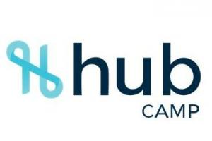 Hub Camp