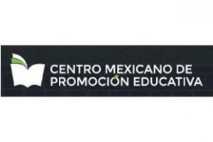 Escuela CMPE