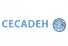 CECADEH SC