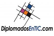 Grid Tech México