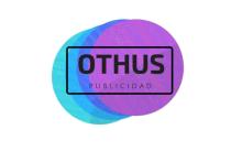 Othus