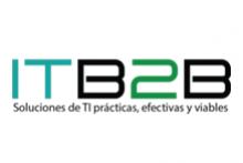 B2B IT Training