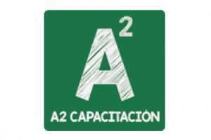 A2 Capacitación