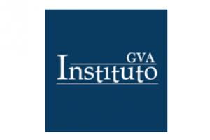 Instituto GVA