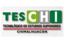 Tecnológico de Estudios Superiores de Chimalhuacán