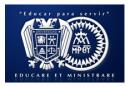 Centro Universitario Cristóbal Colón (CUCC)