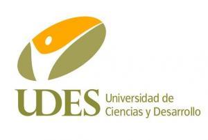 Universidad de Ciencias y Desarrollo (UDES)