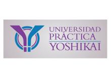 Universidad Practica Yoshikai UPY
