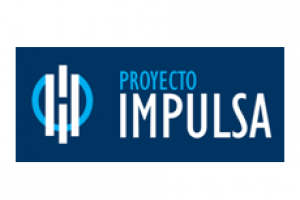 Proyecto Impulsa- Curso examen de admisión