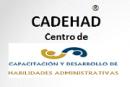 Centro de Capacitación y Desarrollo de H