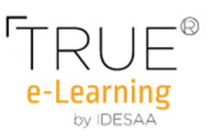 TRUE e-Learning