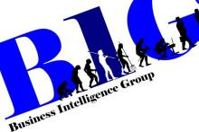 B1G Consulting