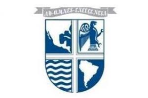 CENTRO UNIVERSITARIO LATINOAMERICANO DE MORELOS SC