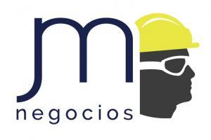 JM Negocios