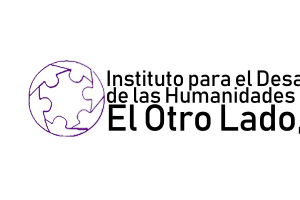 Instituto El Otro Lado, A.C.