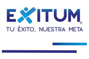 EXITUM