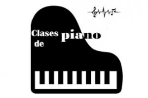 J Pliego Vázquez Piano