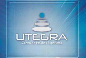 UTEGRA Campus Morelia