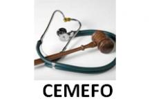 CEMEFO Capacitación Especializada en Medicina Forense