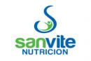 Sanvite