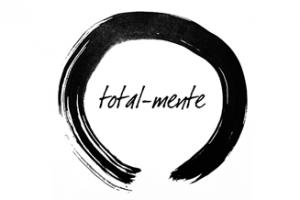 Total Mente