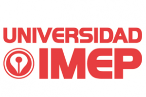 UNIVERSIDAD IMEP