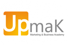 UpMak Marketing & Business Academy