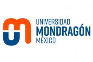 Universidad Contemporánea Mondragón