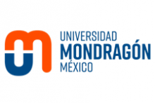 Universidad Contemporánea Mondragón