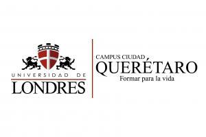 Universidad de Londres(Sede Querétaro)