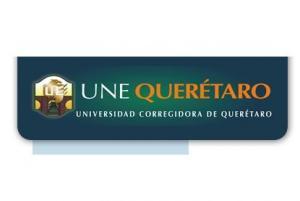 Universidad Corregidora de Querétaro