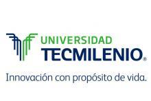 Universidad Tec Milenio Sede Querétaro