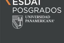 ESDAI Posgrados, Universidad Panamericana.