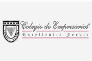 Colegio de Empresarios Excellentia Fervic