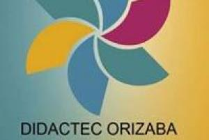 Didactec Orizaba