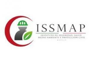 ISSMAP México
