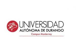 Universidad de Durango - Campus Monterrey
