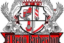 El Regio Barbershop