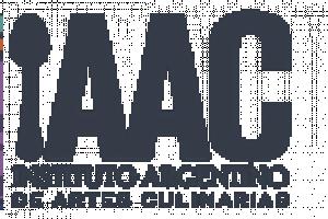 INSTITUTO ARGENTINO DE ARTES CULINARIAS