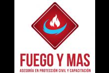 Fuego y mas de Mexico S.A. de C.V.