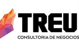 TREU Consultoria de Negocios SAS de CV
