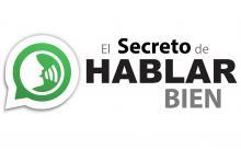 EL SECRETO DE HABLAR BIEN
