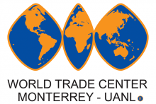World Trade Center UANL