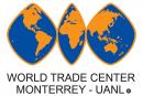 World Trade Center UANL