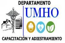 UMHO CONSULTORES EN SEGURIDAD, SALUD Y MEDIO AMBIENTE S.A.S