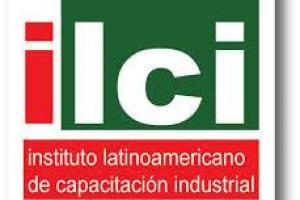 Grupo ILCi Capacitación