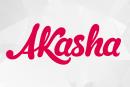 Akasha kei Studio / Dance • Fitness • Holistic