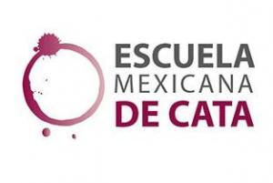 Escuela Mexicana de Cata