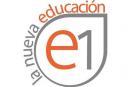 EducarUno
