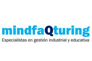 mindfaQturing